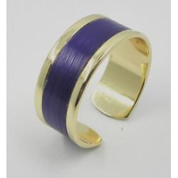 """ Olane"" violet"